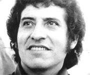 Asesinos de Víctor Jara ahora tienen rostros, nombres y apellidos. Amigos recuerdan dramáticos detalles de trágica muerte: «Le sacaron hasta las uñas»