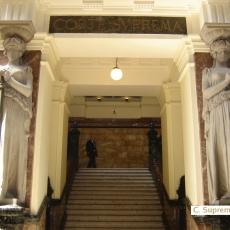 Corte Suprema ordena transparencia sin precedentes para la regulación financiera en Chile