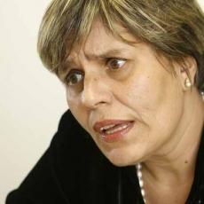 Instituto Nacional de DD.HH. rechaza aplicación de Ley Antiterrorista tras atentado en La Araucanía
