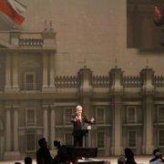 Piñera insta a países CELAC a trabajar por mayor integración