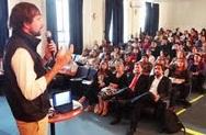 FOSIS apoya a 135 emprendedores con financiamiento de Fondos Regionales