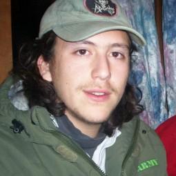 Contraloría rectifica que Carabineros puede dar de baja a cabo que mató a Matías Catrileo