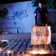 52 demandas laborales marcan la historia de Azeta, la empresa donde murió el sindicalista Juan Pablo Jiménez