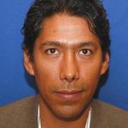 Diputado boliviano en Chile por soldados presos: es un error