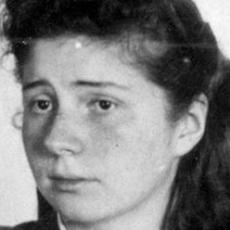 Las víctimas olvidadas de la anatomía nazi