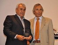 Alcalde de Alto Hospicio critica a Zofri por disminución en aportes a comunas