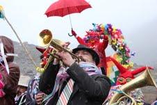 Banda Conmoción llega a Iquique el próximo jueves con festejo latinoamericano