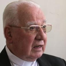 """Cardenal Medina envía al Senado fuerte carta en donde califica a la homosexualidad como una """"depravación grave"""""""