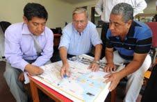 El viejo anhelo de unir Iquique y Arica por la costa podría ser una realidad
