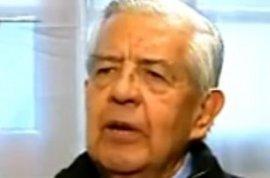 """Los crímenes de Manuel """"Mamo"""" Contreras: tiene 36 procesos judiciales y condenado a más de 350 años de cárcel"""