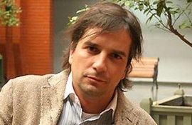 Pablo Mackenna salió libre y contó su verdad sobre acusación de acoso sexual a una menor