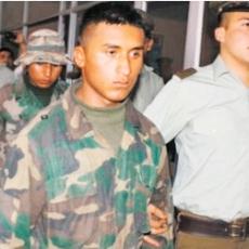 Bolivia anuncia que recurrirá a la ONU y OEA por soldados detenidos en Chile