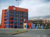 Universidad Arturo Prat aumenta a un 70% el porcentaje de carreras acreditadas