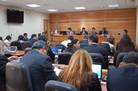 Caso Muebles: Contraloría confirmó que no correspondía que se pagara proyecto de Arica