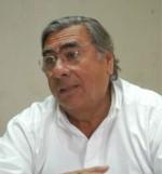Alcalde de Iquique lamenta el retiro del plan intercomunal del CORE