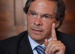 Aldo Cornejo reconoció resultado de la elección de la nueva directiva de la Democracia Cristiana