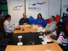 Más de 1300 postulaciones a becas Corfo en Tarapacá. Viernes vence el plazo para postular