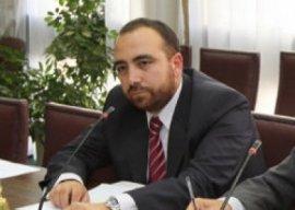 Presidente de Comisión Investigadora acusa blindaje a favor de Julio Pereira (RN) luego de resolución de Contraloría