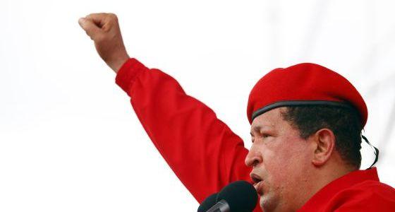 Duelo e incertidumbre en Venezuela tras la muerte de Chávez