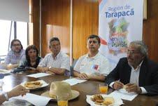 Lanzan concurso para iniciativas culturales y deportivas, con financiamiento de 700 millones para cada una