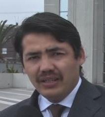 """Abogado Enzo Morales: """"No hay que pagar multas para renovar permisos de circulación"""""""