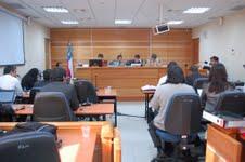 Caso Muebles: Pago indebido en colegios de Iquique, acusa Contraloría