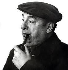 Resultados de la nueva autopsia a Pablo Neruda para confirmar si hubo intervención de terceros en su muerte tardarán meses