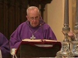 Nuevo Pontífice: Un hombre modesto acostumbrado a ser el primero