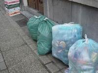 Gobierno de Tarapacá impulsa estudio de problemática de residuos domiciliarios