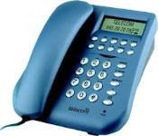 Mañana sábado continúa en Tarapacá la modificación de la numeración telefónica fija