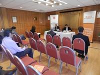 Eliqsa anuncia inversiones por $ 4.852 para 2013
