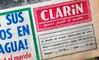 Colegio de Periodistas respalda indemnización al propietario del diario El Clarín