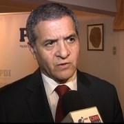Ministro Carroza echa por tierra supuestas fugas ocurridas en Pisagua durante septiembre del 73