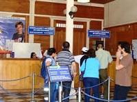 Registro Civil realiza atención especial el sábado 31 de mayo