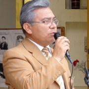 Carta pública de la Agrupación de Familiares a fallecido ex Juez Nelson Muñoz