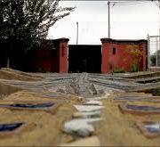 Villa Grimaldi expresa gratitud póstuma a juez que ordenó desenterrar fosas clandestinas de Pisagua