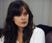 Camila Vallejo reconoce errores del Gobierno en la Reforma Educacional