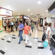 """""""Te Mereces Iquique"""", nueva campaña de Zofri y Transbank para incentivar a turistas y visitantes"""