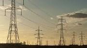 Mañana domingo Iquique y Alto Hospicio tendrán cortes en suministro eléctrico en diferentes horarios