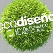 Primer workshop ambiental sobre el ecodiseño organizan UNAP  e Industriales de Iquique