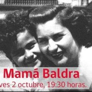 Mamá Baldra y Playa Esperanza, documentales de la Memoria que se exhiben en Iquique