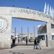 Un 15 de septiembre del 73 es asesinado en Antofagasta el iquiqueño austriaco Nesko Teodorovic,  estudiante de Periodismo