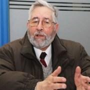 """En Iquique lanzarán libro """"El Partido Comunista de Chile. Un joven combatiente de más de 100 años"""""""