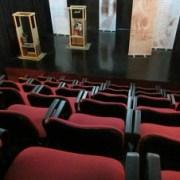 No hubo apoyo suficiente: Teatro Antifaz cerrará definitivamente sus puertas