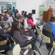 Proponen el EcoDiseño para la sustentabilidad de productos y servicios
