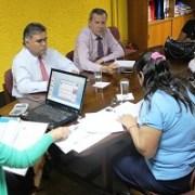 Promueven concurso para nuevos espacios de participación orientados a las organizaciones y comunidad