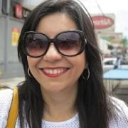 """Concejala Astudillo alerta sobre aumento de querer tomar """"justicia por sus propias manos"""""""