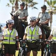 Lanzan los servicios especiales de seguridad para época estival