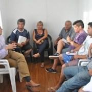 Incluyendo a Iquique, 14 Gobernaciones participan en Plan para potenciar gestión en el territorio