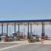 Rafael Montes propone ir pensando en ruta concesionada Iquique-Tocopilla